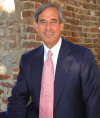 Barry Krell - Employment & Labor Defense Lawyer in Columbia, South Carolina