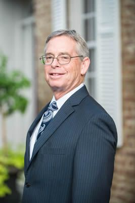 Alan D Toporek - Employment & Labor Defense Lawyer in Columbia, South Carolina