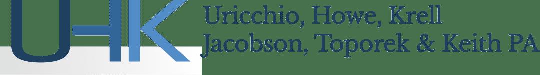 uricchio Logo